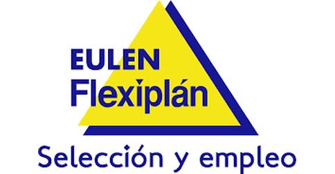 Eulen México