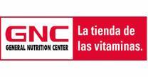 empleos de vendedor de piso en polanco masaryk en GNC la tienda de las vitaminas