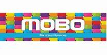 empleos de vendedora tienda mobo centro en MOBO