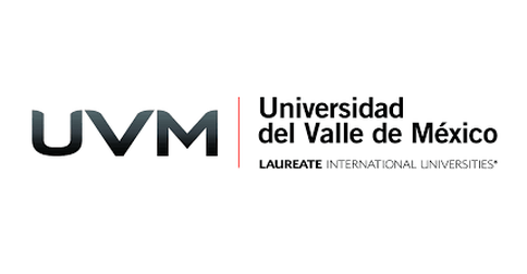 UNIVERSIDAD DEL VALLE DE MEXICO