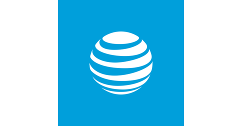 ExperCell (AT&T)