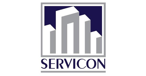 SERVICON