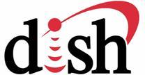 empleos de promotor de ventas en DISH