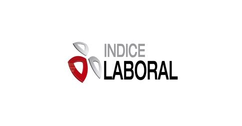 Indice laboral