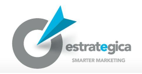ESTRATEGICA SAMARTER MARKETING
