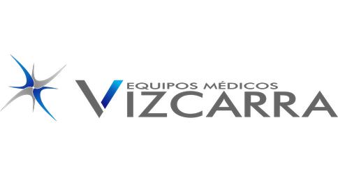 EQUIPOS MÉDICOS VIZCARRA, S.A.