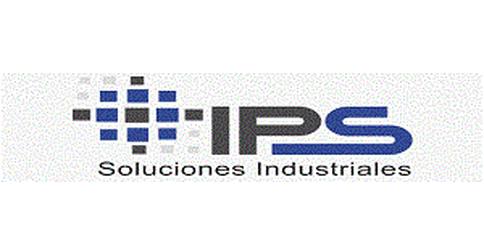 IPS Soluciones Industriales