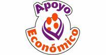 Apoyo Economico