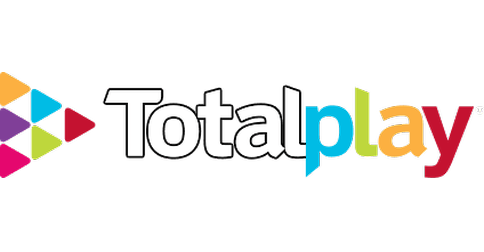 405 TotalPlay