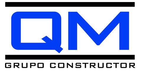 QM Construcción y Montaje SA de CV.