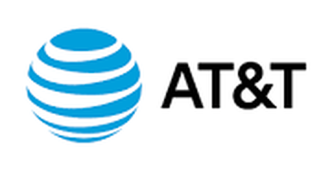 CONTACT CENTER-AT&T