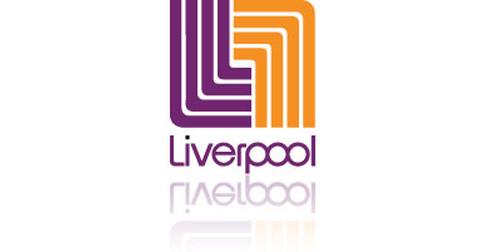 Liverpool Orizaba