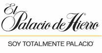 empleos de cajeros vendedores en EL PALACIO DE HIERRO INTERLOMAS