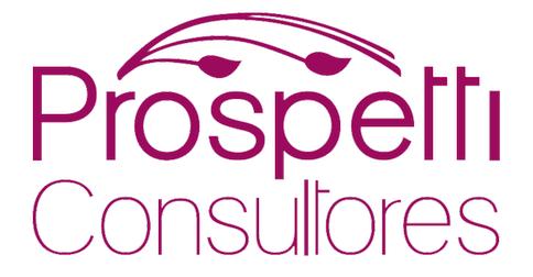 Prospetti Consultores