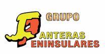 Grupo Canteras Peninsulares