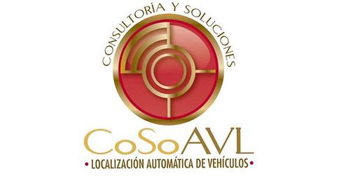 CoSo AVL