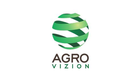 Agrovizion Integradora, S.A. de C.V