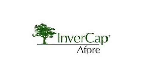 Afore Invercap