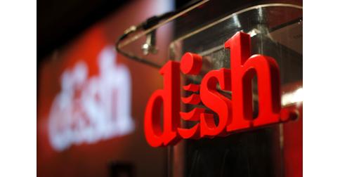 Dish-México