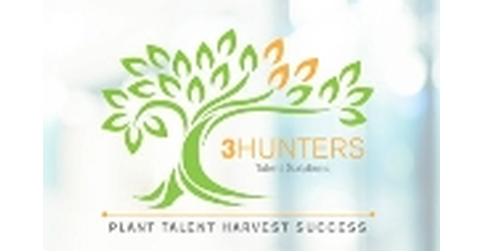 3hunters
