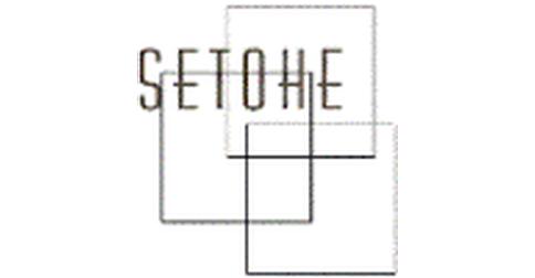Setohe