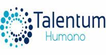 empleos de ejecutivo de telemarketing en Conexión ejecutiva