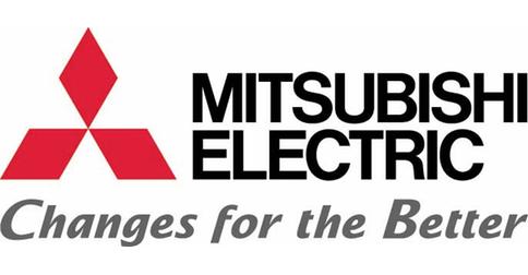 Mitsubishi Electric de México