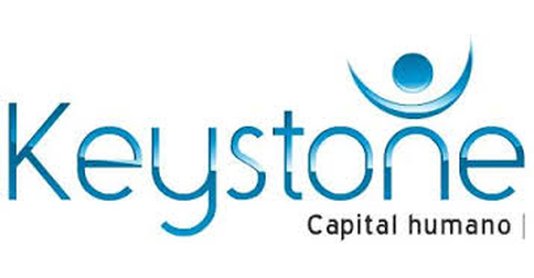 Keystone Capital Humano