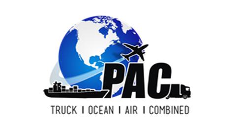 P.A.C. International S.A de C.V