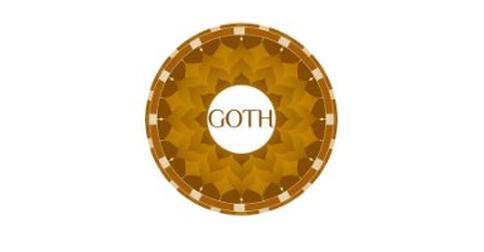 GOTH Consultores y Asociados