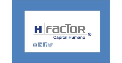 HFactor Capital Humano