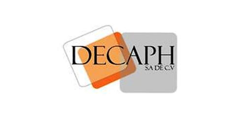 Decaph