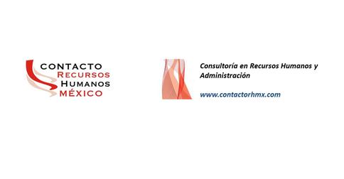 Contacto Recursos Humanos México