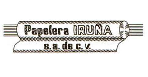 PAPELERA IRUÑA