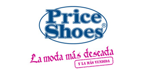 Price Shoes Veracruz