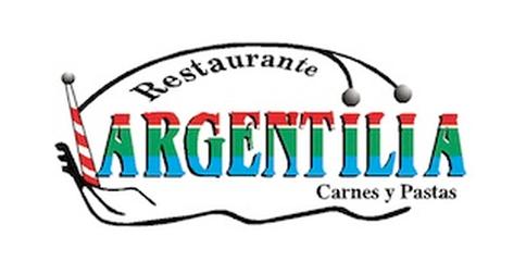 Grupo Argentilia