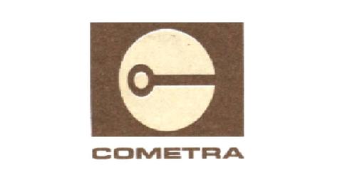COMETRA S.A. de C.V.