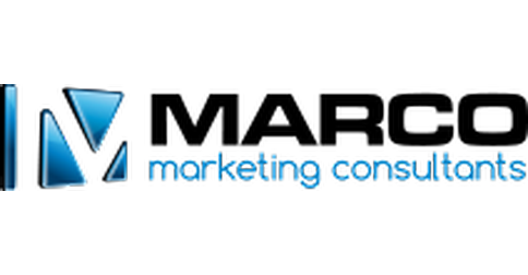 Marco Marketing Consultans México