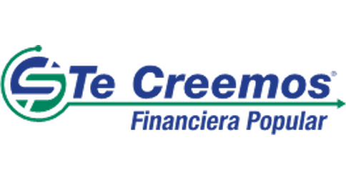Financiera Te Creemos