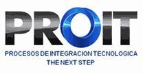 Procesos de Integración Tecnológica