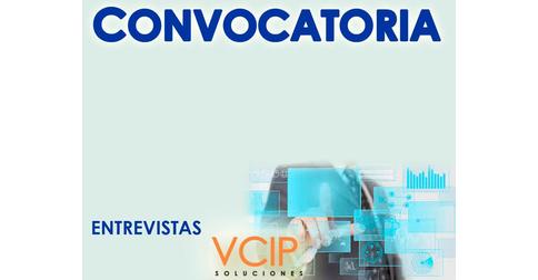 VCIP Soluciones