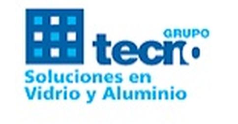 Grupo Tecnovidrio