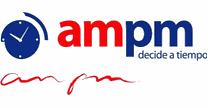 empleos de ayudante general en Grupo AMPM
