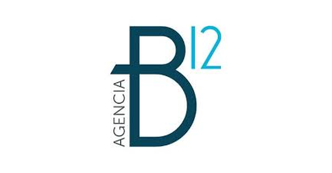 Agencia B12