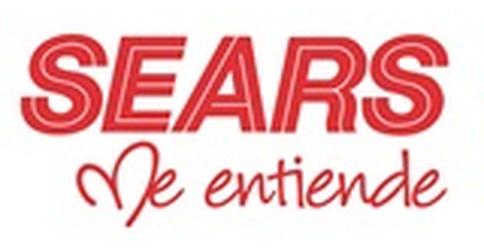 Sears Tangamanga