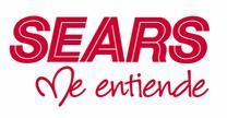 empleos de asesor de ventas y atencion a clientes en Sears