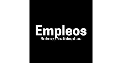 Empleos MTY