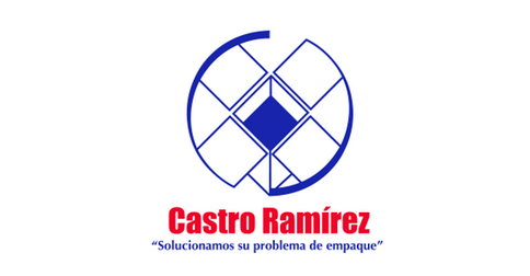 Castro Ramirez