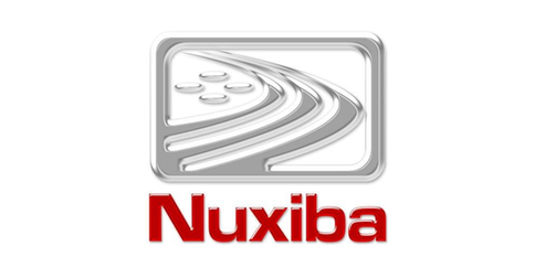 Nuxiba Advanced Contact Center Solutions