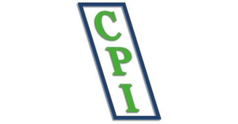 Consultores y Productos Informaticos SA de CV
